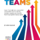 Branding & Marketing You Through Teams by Donna Rachelson