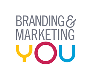 Branding & Marketing YOU